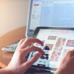Cinco claves para adaptar su estrategia de marketing al mundo digital