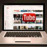 Youtube: Claves para optimizar las campañas de video
