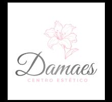 damaes.png