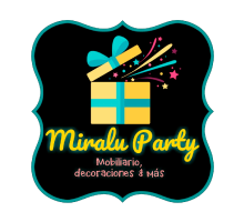miralu-party.png