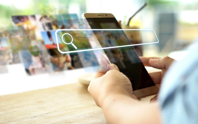 5 Estrategias de posicionamiento para mejorar la presencia digital de tu marca