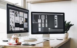 Desarrollo Web ¿Cuáles son las mejores herramientas para tu marca?